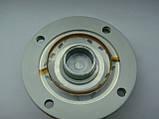 Мембрана (всборе металл ALR) D8R2408 для пищалок JBL 2408, 2408H-1, фото 3