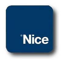 Весенние цены на автоматику NICE (Италия)!!!