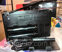 USB. Качественный FM радиоприемник, с мощным приемом,встроенным аккумулятором и поддержкой USB,Rx-9933s, фото 2