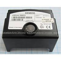 Автомат горения Siemens LMO44.255C2