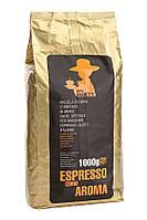 """Кофе """"Pippo Maretti Espresso Como Aroma"""", Италия (1 кг)"""