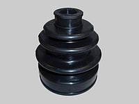 Пыльник привода внутреннего (ШРУСа) Toyota / Geely CK