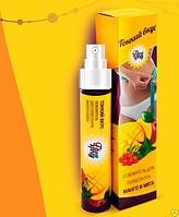 Спрей для похудения Fito Spray - 722500785