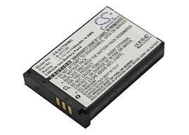 Аккумулятор Oregon B-ATC9K 1100 mAh
