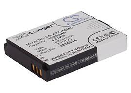 Аккумулятор Actionpro 083443A 1300 mAh