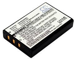 Аккумулятор Lawmate RD2400A-BAT 1800 mAh