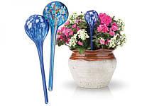 Шары для полива растений Аква Глоб (Aqua Globe)!Хит цена