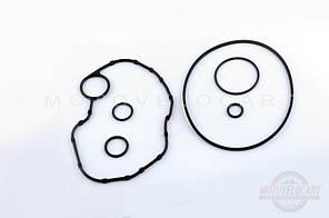 """Прокладки двигуна гумові (набір) 4T CG150 """"AVI"""""""
