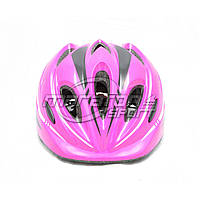 Шлем Helmet Discovery, шлем для детей, шлем для ребенка, детский шлем, шлем для девочки, шлем для мальчика