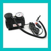 Автомобильный компрессор Air Compressor!Хит цена
