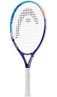 Теннисная ракетка Head Maria 21