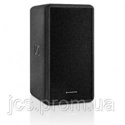 Беспроводная акустическая система Sennheiser  LSP 500 PRO