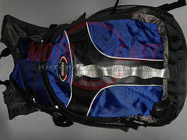 Спортивный рюкзак с проводом под MP3