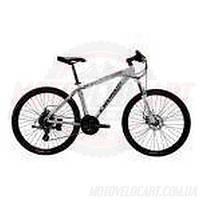 Велосипед CRONUS Coupe 4.0 Рама 19