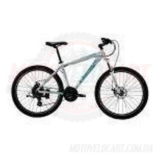 Велосипед CRONUS Сoupe 3.0