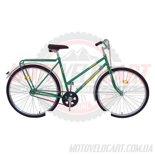 Велосипед Украина -28- женская рама