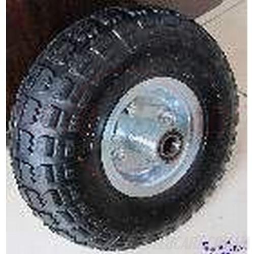 Надувное колесо   3.5-4,260mm, внутренний 16mm