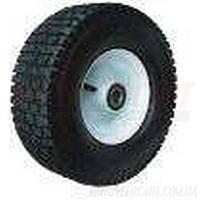 Надувное колесо  wheels 3.5-4/ подшипник 204