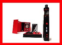 Электронная сигарета Kanger Tech Subox mini 50W!Хит цена