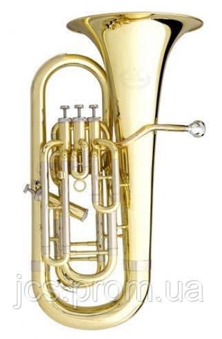 Эуфониум B&S 175-L
