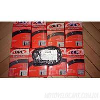 "Камера GRL бутиловая 20""х1.75-2.125"
