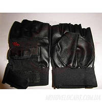 Перчатки под кожу