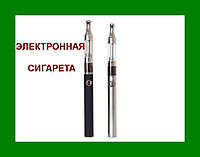 Электронная сигарета Mini X9-1 TIGER Black !Хит цена