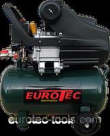 Компрессор воздушный Eurotec TP 209, фото 1
