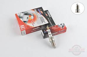"""Свічка авто IZFR6-11 M14*1,25 21,0 mm """"IRIDIUM"""" (під ключ 16) """"INT"""""""
