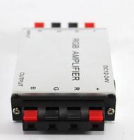 Усилитель напряжения RGB XM-01!Хит цена
