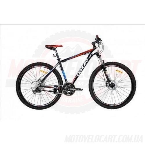 Велосипед OSKAR APOLLO ALV-14317-29