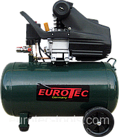 Компресор повітряний Eurotec TP 309, фото 1