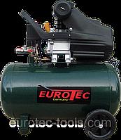 Компрессор воздушный Eurotec TP 309