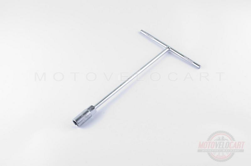 """Ключ торцевой Т-образный   14 мм   """"WANGPAI"""""""