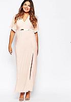 Женское платье ClubL , фото 1