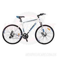 Велосипед Cronus Holts 320 19