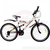 "Велосипед Titan 24"" AiR"