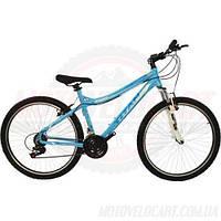 Велосипед Titan Light