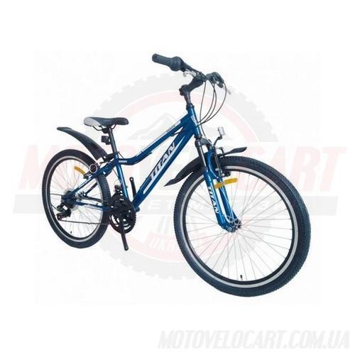 Велосипед Titan Moon