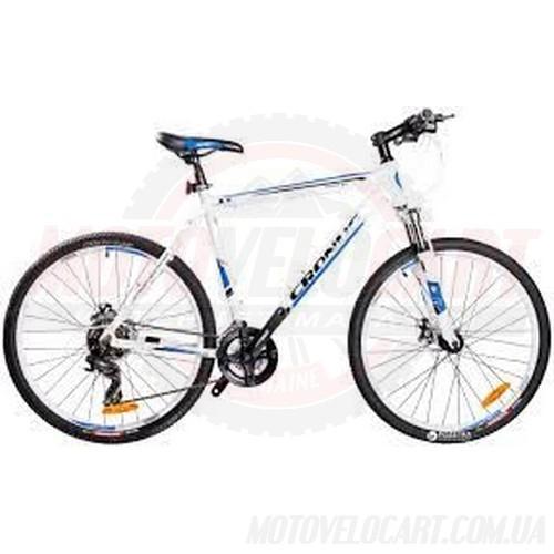 "Велосипед Cronus Holts 310 21"""