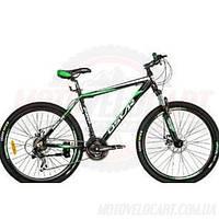 Велосипед OSKAR ATB 2601