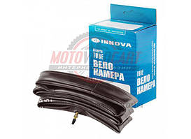 "Камера велосипедная 26 x 1.75/2.125 (A.V48mm) ""Innova"""