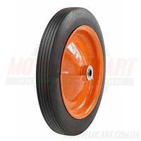 Колесо Модель 3.00-8 діаметр 314 мм
