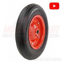 Колесо Модель 3.00-7 (335х75) діаметр 335 мм