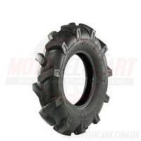 Покришка з вмістом 45% гуми 4.00-10