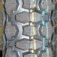 Покрышка 2.50-17 MORECHI (051)