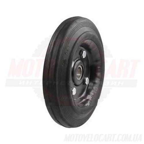 Колесо 420200-20-У диаметр 200 мм