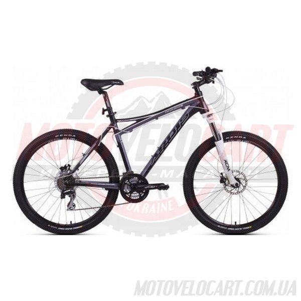 Велосипед Ardis 26 DINAMIC 3.0 MTB19