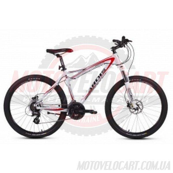 Велосипед Ardis 26 DINAMIC 2.0 MTB19
