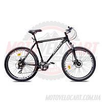 Велосипед Ardis ВТ 26Т Ал (МТВ COLORFUL)